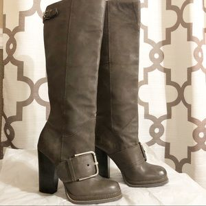 Nine West Vintage America Tall Boots